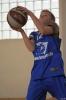 Basketballturnier 23.02.2012_4