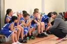 Basketballturnier 23.02.2012_6