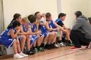 Basketballturnier 23.02.2012_7