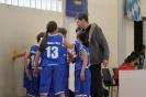 Basketballturnier 23.02.2012_8
