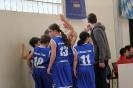 Basketballturnier 23.02.2012_9