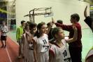 Basketballturnier 04.12.2012