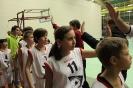 Basketball-Turnier_32