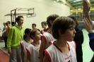 Basketball-Turnier_34