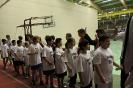 Basketball-Turnier_35