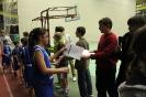 Basketball-Turnier_36