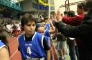 Basketball-Turnier_38