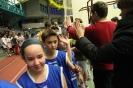 Basketball-Turnier_39