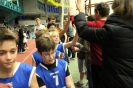 Basketball-Turnier_40