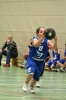 Basketball-Turnier_4
