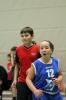 Basketball-Turnier_6