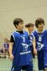 Basketball-Turnier_7