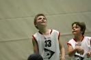 Basketball-Turnier_8
