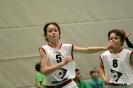 Basketball-Turnier_9